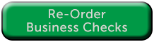 Re-order Business Checks